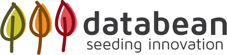 Seeding Innovation